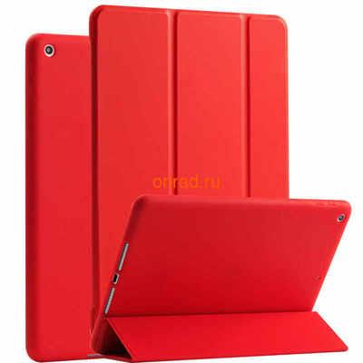 Чехол smart case для планшетов Samsung (фото, вид 2)