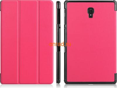 Чехол fashion case для планшетов Xiaomi (фото, вид 2)