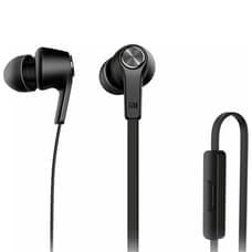 Стерео-наушники Xiaomi Mi Piston Headphones Basic