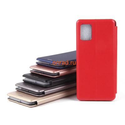 Чехол книжка в ассортименте для Xiaomi (фото)