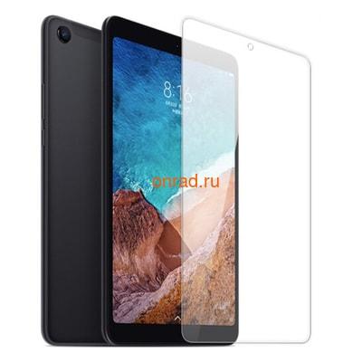 Защитное стекло для планшетов Xiaomi