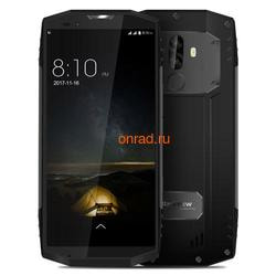 Смартфон Blackview BV9000 Pro Grey