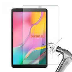 Защитное стекло для планшета Samsung