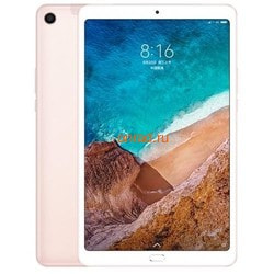 Планшет Xiaomi MiPad 4 Plus 128Gb LTE Gold