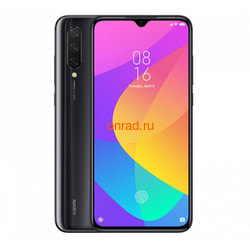 Смартфон Xiaomi Mi 9 Lite 6/64GB Grey