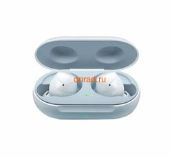 Наушники Samsung Galaxy Buds+ SM-R175 White
