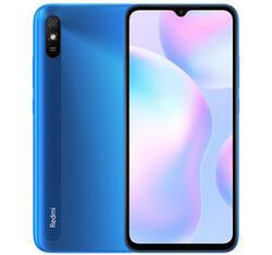 Смартфон Xiaomi Redmi 9A 2/32Gb Blue