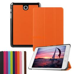 Чехол fashion case для планшетов Samsing