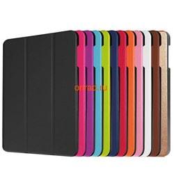 Чехол fashion case для планшетов Xiaomi