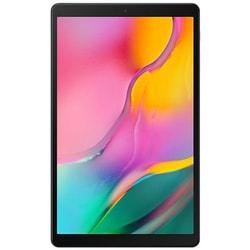 Планшет Samsung Galaxy Tab A 10.1 SM-T515 32Gb (2019) Silver