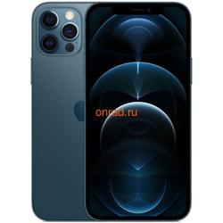Смартфон Apple iPhone 12 Pro 128GB Blue
