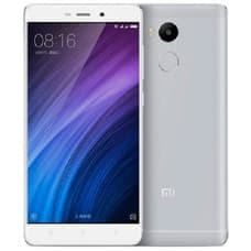 Смартфон Xiaomi Redmi 4 16Gb White