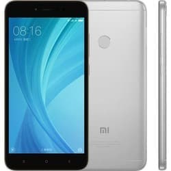 Смартфон Xiaomi Redmi Note 5A Prime 3/32GB Grey